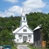 New Hope Church, Waits River VT