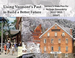 Historic Preservation Plan DRAFT