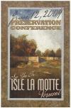 Charlie Hunter Isle LaMotte