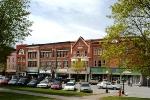 St. Albans, VT