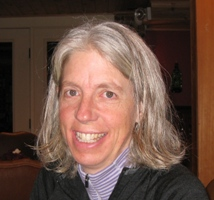 Linda Ramsdell