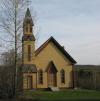 Stannard Historical Society (former Methodist Church), Stannard
