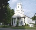 Wallingford Congregational Church