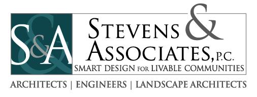 Stevens _ Associates