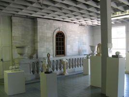 Vermont Marble Museum