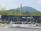 WalMart Bennington