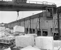 Vermont Marble Company