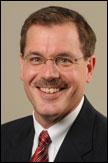 Dean Van Galen Image