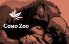 Como Zoo Logo