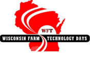 Farm Tech Days Logo Image