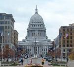 Madison Capital Image