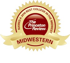 Oct 09 Princeton Review