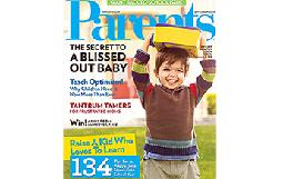 Oct 09 Parents Mag