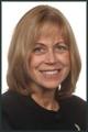 Camilla Horne