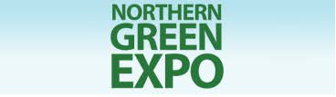 Norhtern Green Expo