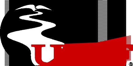 UWRF Logo
