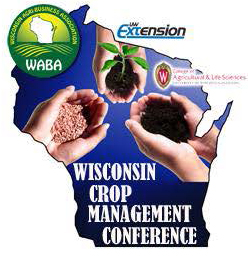 WI Crop Management Conference