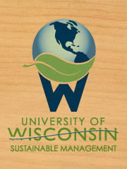 UW System Sustainable Management Degree