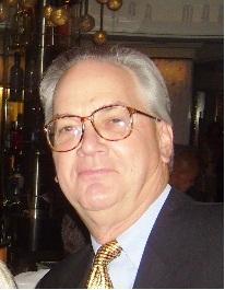 Fred Maute