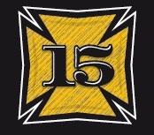 Logo Only - black