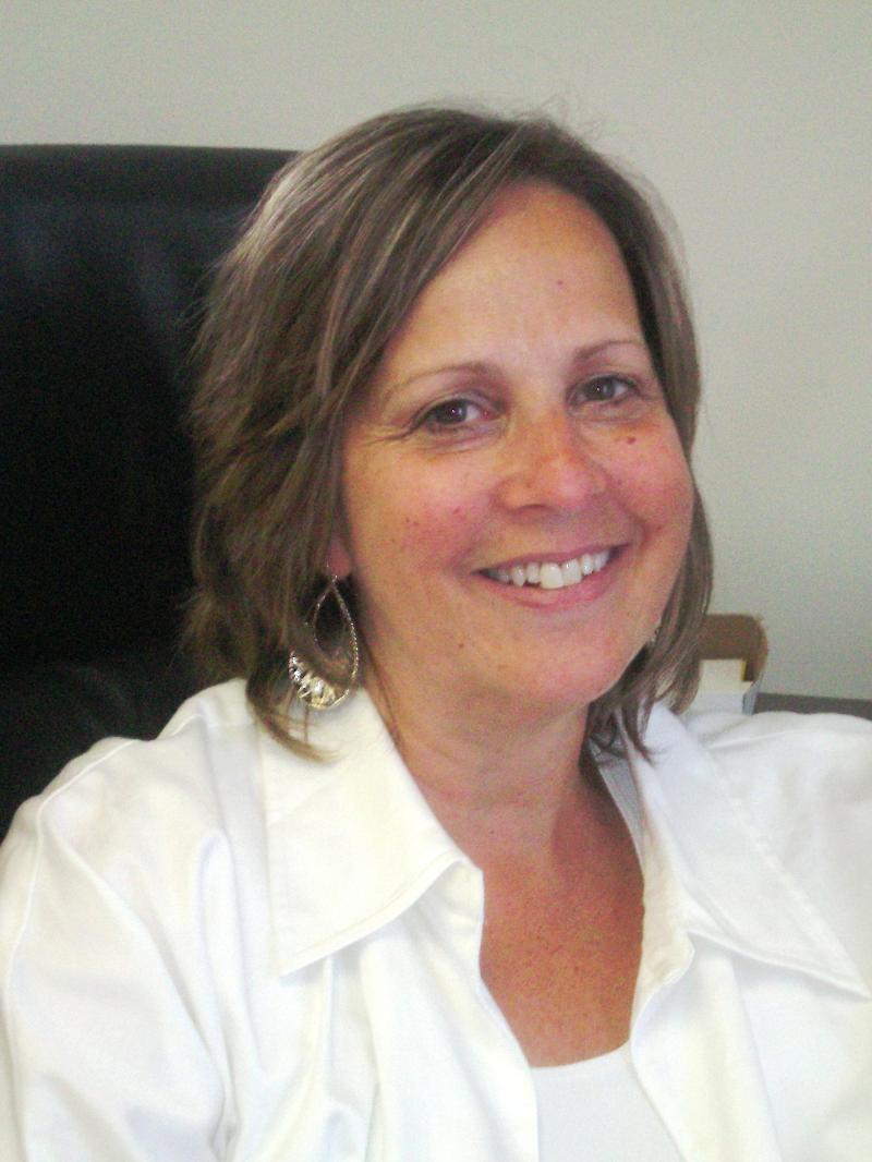 Elaine Weingarten