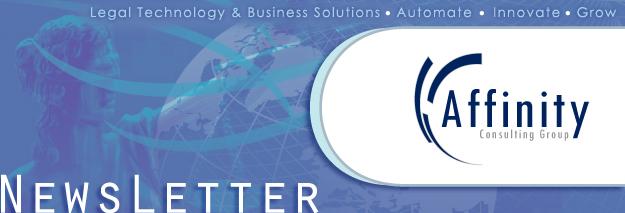 2011 Newsletter Header-with Tagline