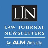 LJN Newsletters