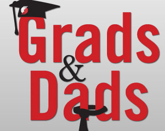 Grads and Dads Gifts