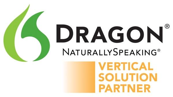 Dragon VSP
