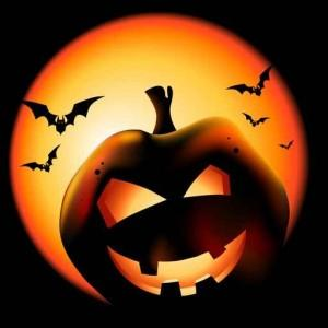 Spooky Good