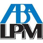 ABA LPM