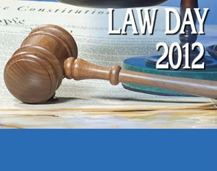 Law Day 2012