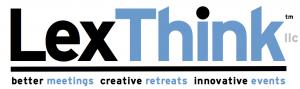 LexThink Logo
