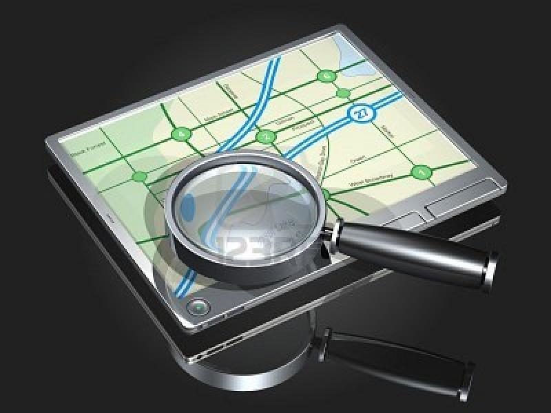 Tech Audit - Road Map