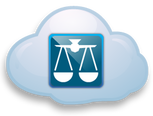 Cloud based practice management