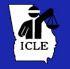ICLE in Georgia