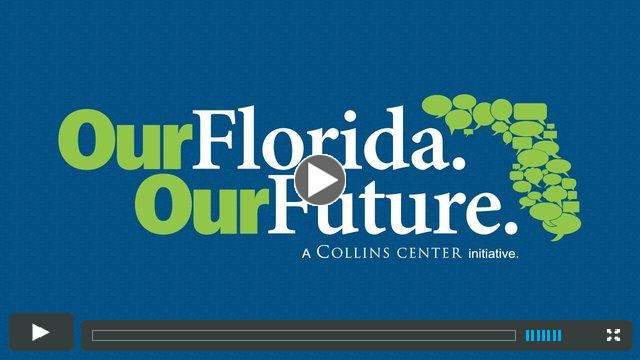 Our Florida Video