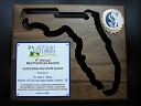 CSF Best Practice Award