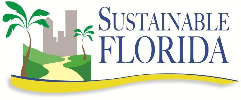 Sustainable Florida Logo