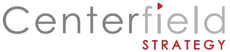 Centerfield Strategy logo