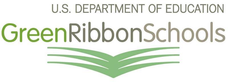 Green Ribbon Schools