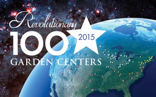 Rev100 globe logo winner 2015