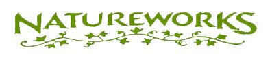 Natureworks Horticultural Services