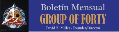 GOF Boletin Mensual