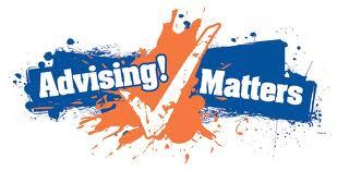 advising matters