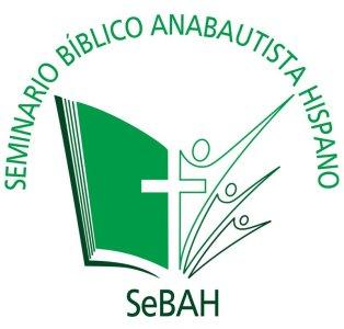SeBAH