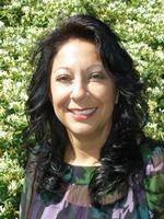 Yvonne Diaz