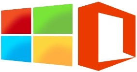 Office 2013 & Windows8 Classes