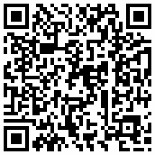 qr library facebook page