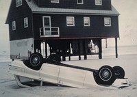 Great Atlantic Storm 1962